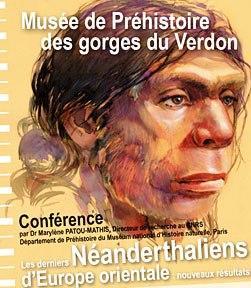 derniers-neandertaliens-europe-orientale-19.jpg
