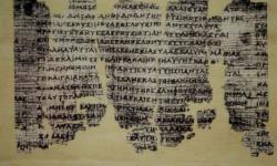 Derveni papyrus 563x338