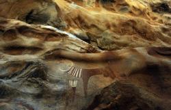 des-peintures-vieilles-de-5-000-ans-decouvertes-en-somalie-article-main.jpg
