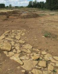 des-vestiges-gallo-romains-pres-de-l-hippodrome-image-article-droite.jpg