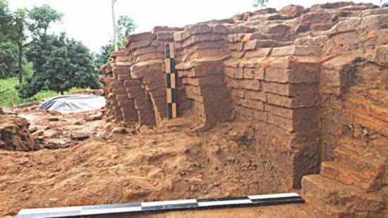 Dinajpur temple 1 0