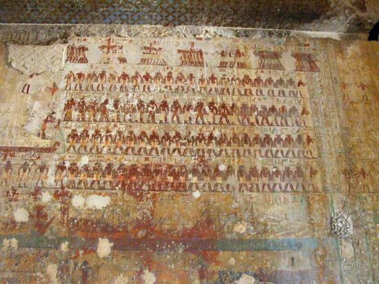 Djehutyhotep 1200x900