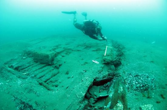 Dnews files 2015 05 mysterious caribbean shipwreck identified 150515 jpg