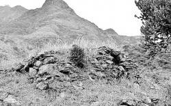 dolmens.jpg
