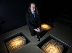 dr-stephanie-langin-hooper-assistant-professor-of-ancient-art-histor.jpg