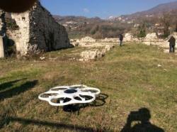 Drone indiana jones 2 web 452x338