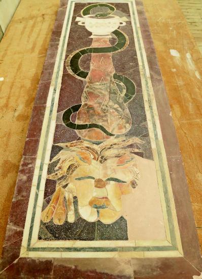 Efes2