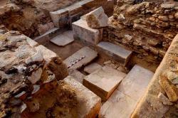 Egypt antiquities 31182