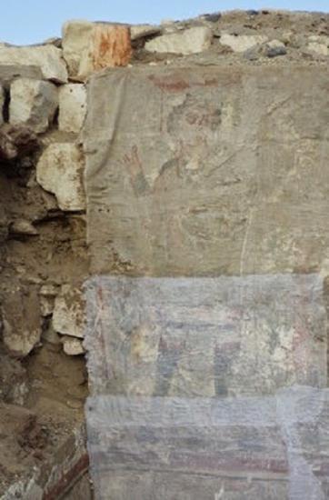 Egypt jesus 03