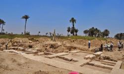 Egypt ptolemy 01