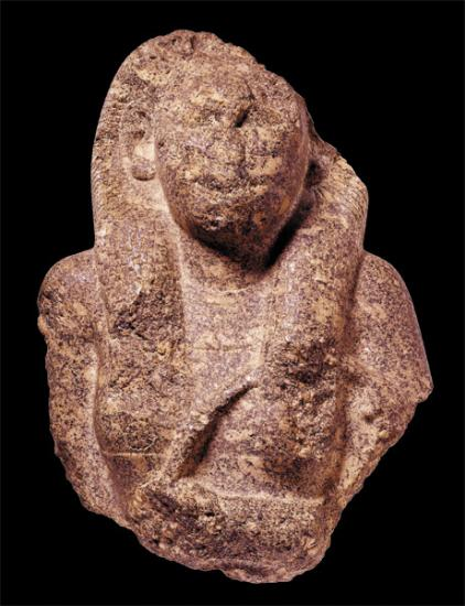 egyptian-pharaoh-egyptian-statues-bronze-age-jerusalem.jpg