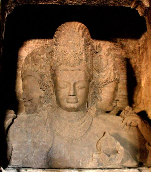 elephantacaves5christianhaugen.jpg