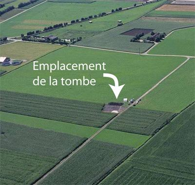 emplacementtombe-web.jpg