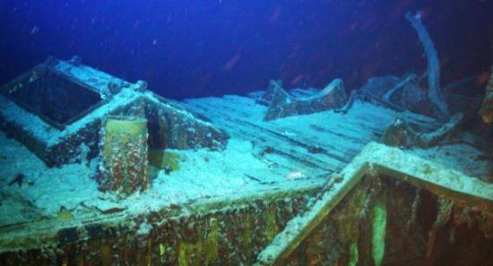 exam03082013shipwreck1-large.jpg