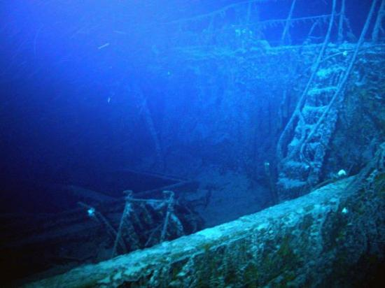 exam03082013shipwreck11-large.jpg