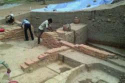 Excavation 0