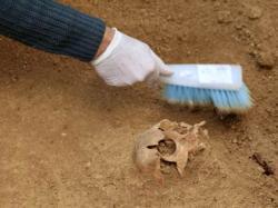 excavation-1.jpg