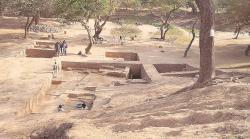 Excavation 759