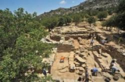 excavations-300x198.jpg