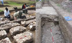 excavations-of-2000-year-007.jpg