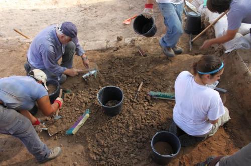 excavationsi.jpg