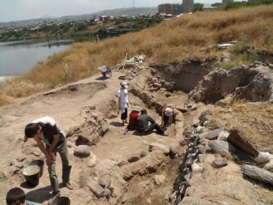 figure-4-usreturn-excavating.jpg