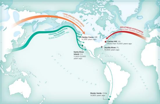 first-americans-migration-map-8.jpg