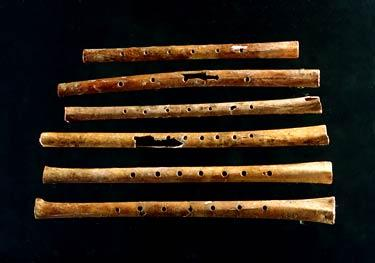 flutes-w.jpg