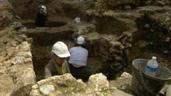 fouilles-5.jpg