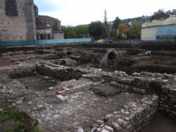 fouilles-archeo-aurillac.jpg