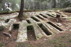 fouilles-archeologiques-1.jpg
