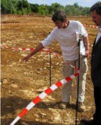 fouilles-de-brion-de-l-antique-et-du-medieval-slider.jpg
