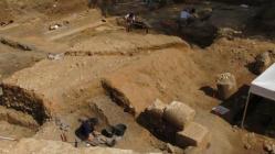 fouilles-de-puygarreau-deux-voies-decouvertes-slider.jpg
