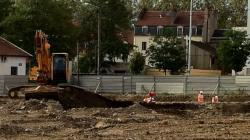 fouilles-inrap.jpg