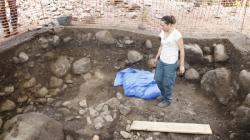 fouilles-lazaret.jpg