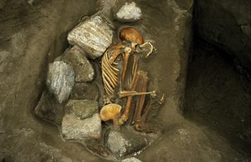 frankenstein-mummies.jpg