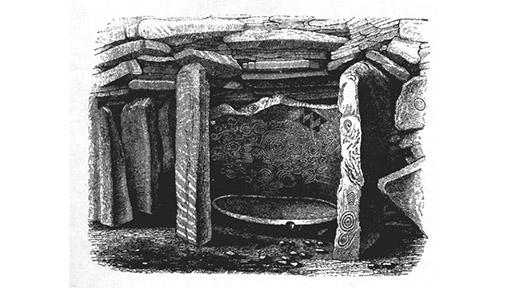 Ft5s jpg whispering stone chamber cairn l