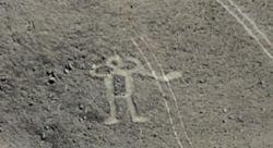 Geoglyphes last