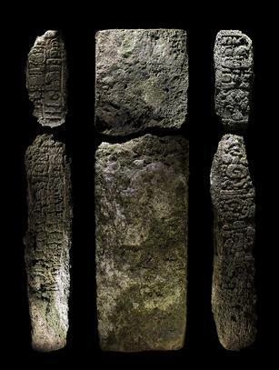 Glifos naachtun suutz peten maya cultura preima20140507 0244 31