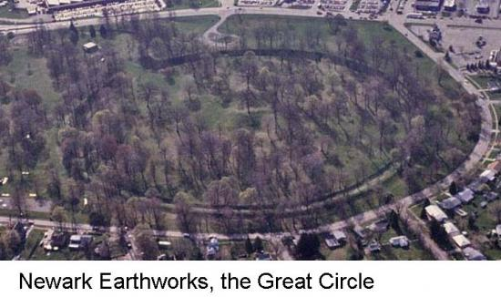 great-circle-1.jpg