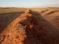 great-wall-genghis-khan-photograph-49329-200x150.jpg