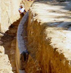 greece-amphipolis-01.jpg