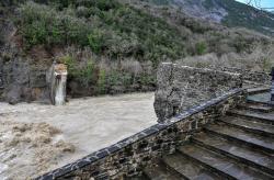 Greece balkans floods jpeg 05d8b