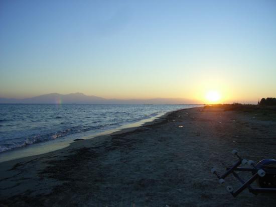 greek-coast-sunset.jpg