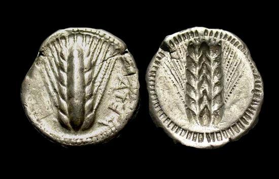 Greek incuse coins 02b