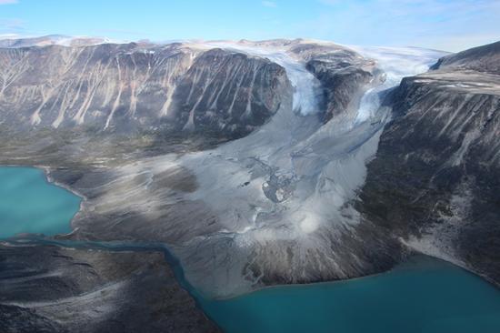Greenland1 700