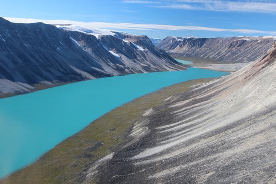 Greenland2 700