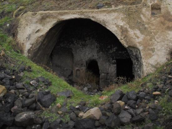 Gty turkey underground1 ml 150102 4x3 992