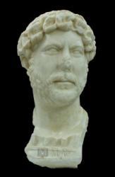 Hadrian web 4 221x338