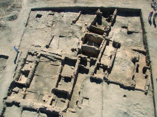 hamoukar-aerial-2005.jpg